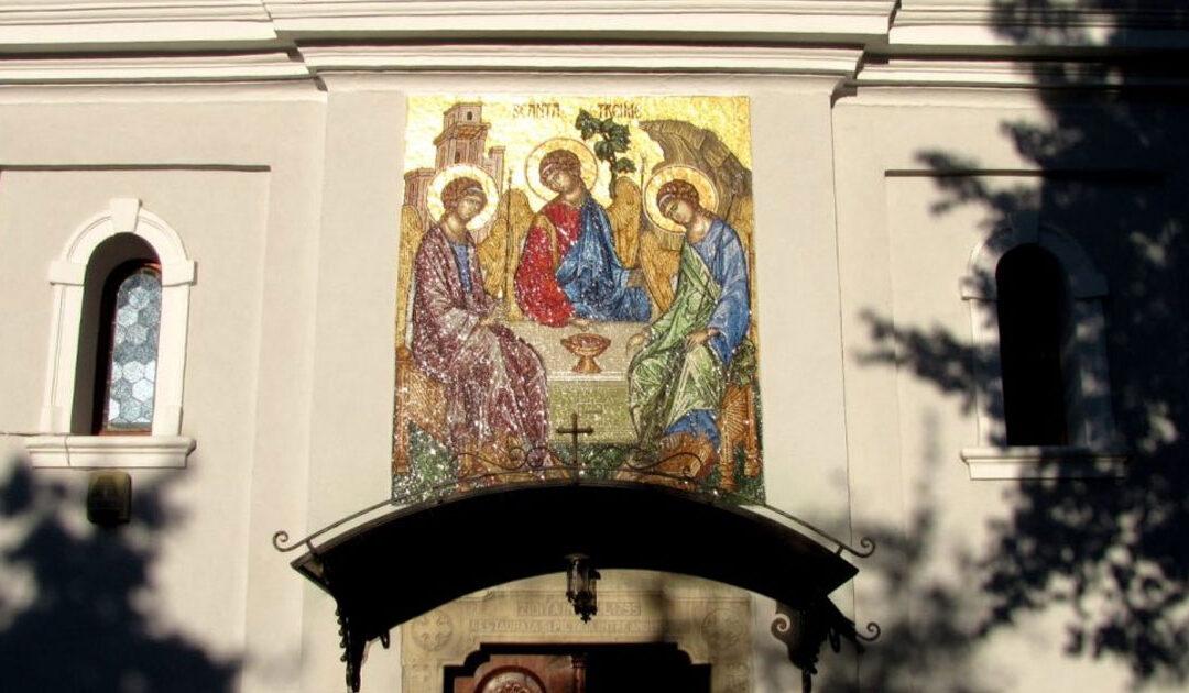 Conferința dedicată protopopului Florea Mureșanu, mărturisitor al ortodoxiei în timpul comunismului